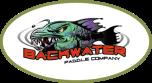 backwaterlogo