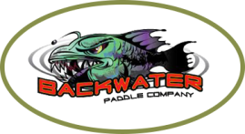 backwaterlogo