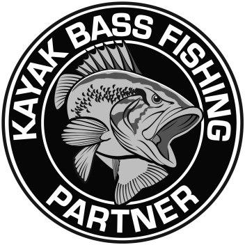 kbf_kw_coin-partner
