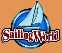 sailingworld